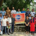 #368 Special Meeting @ Semmozhi Poonga – Pictures